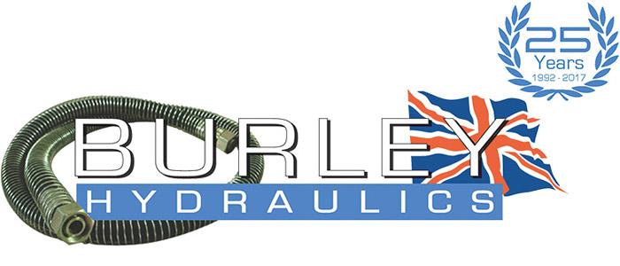 Burley Hydraulics