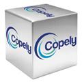 Copely