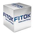 Fitok