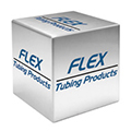 Flex Tubing Products