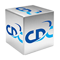CDC Pneumatics