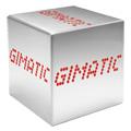 Gimatic