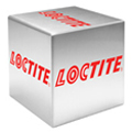 Loctite