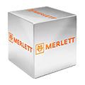 Merlett