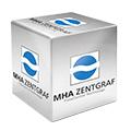 MHA Zentgraf