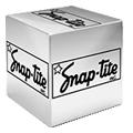 Snap-Tite